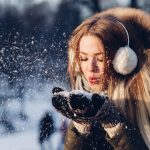 winter beautytips